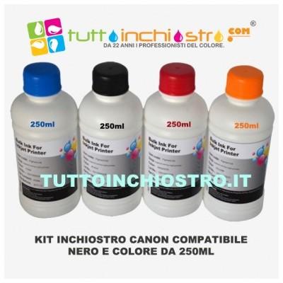 Cartuccia Compatibile Epson Magenta Fotografico Serie T033640