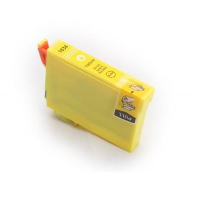 Cartuccia Compatibile Epson Ciano Serie T079240