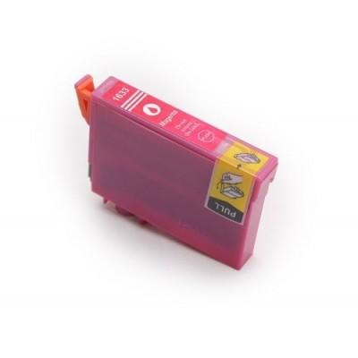 Cartuccia Epson T1633...