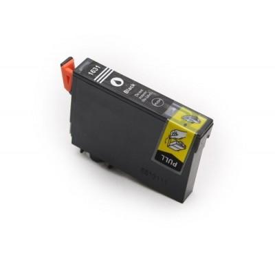 Cartuccia Compatibile Epson Ciano Fotografico Serie T079540