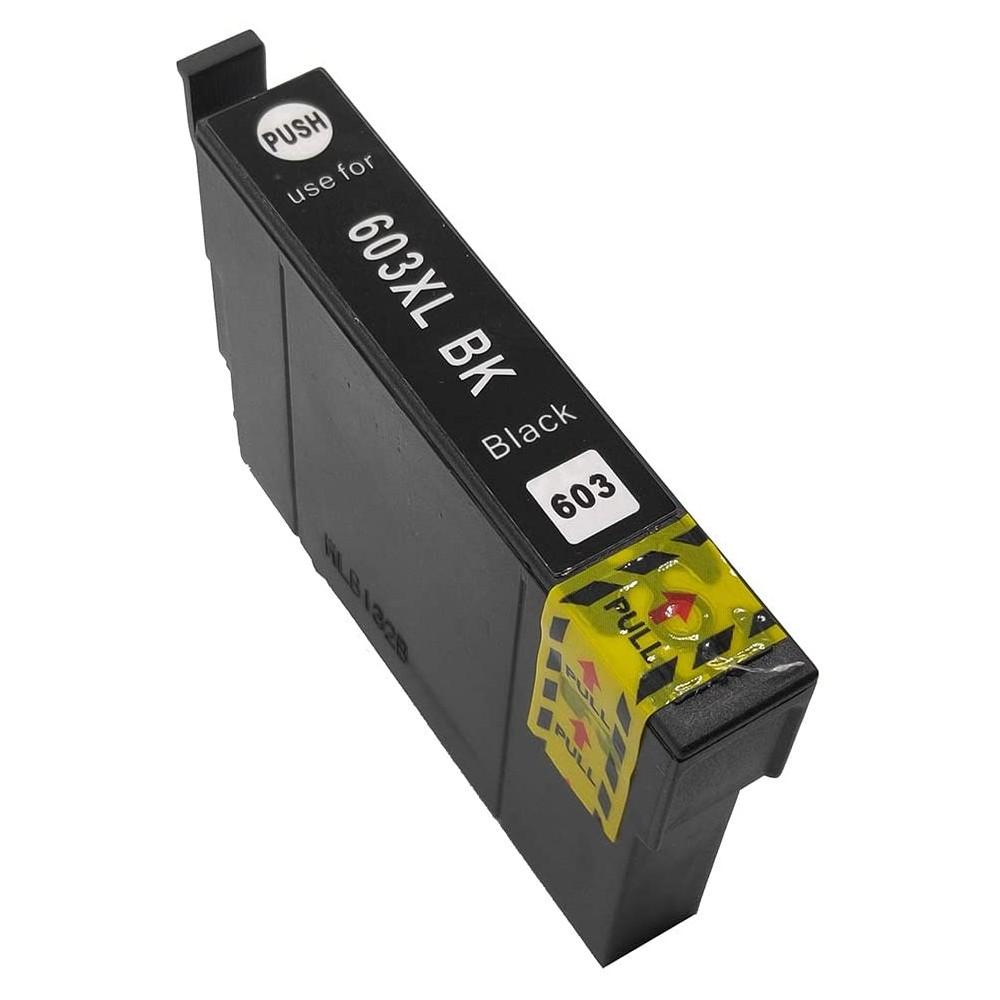 Cartuccia Compatibile Epson Nero Fotografico Serie T15914010