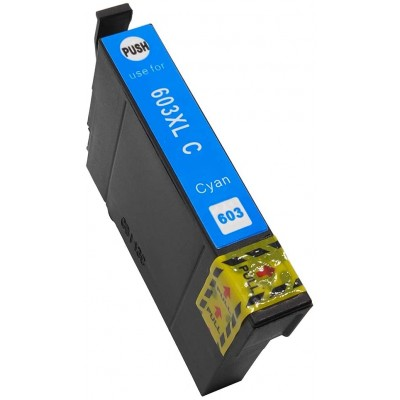 Cartuccia Compatibile Epson Gloss Optimizer Serie T15904010