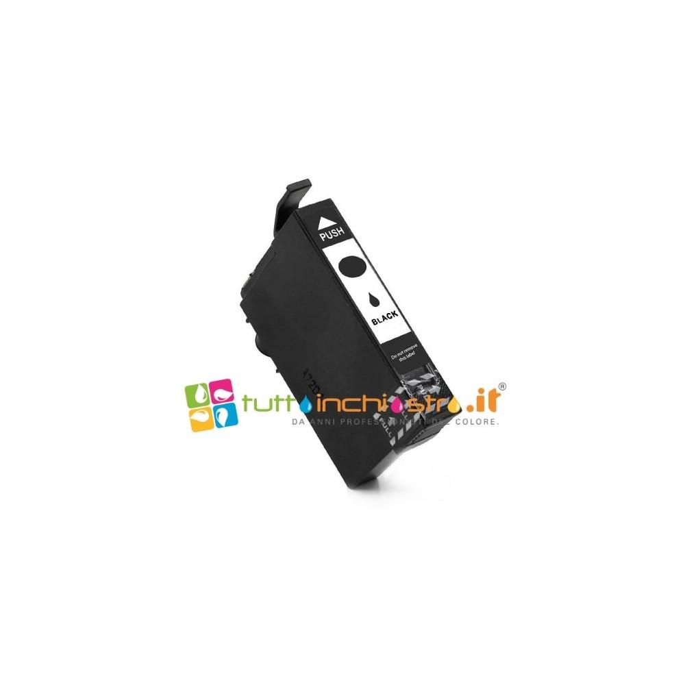 Cartuccia Originale Epson Ciano Serie T034240