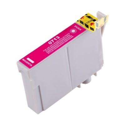 Cartuccia Compatibile Epson Giallo Serie 614