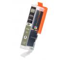 Cartuccia Compatibile Brother Nero Lc-900