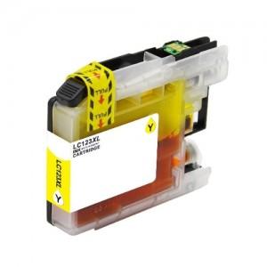 Cartuccia Compatibile Epson Ciano T2712