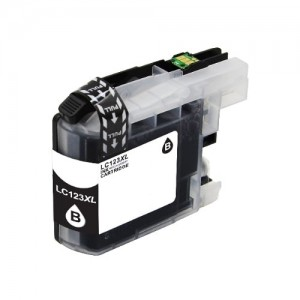 Cartuccia Compatibile Epson T014401 Colore