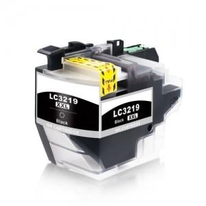 Cartuccia Compatibile Epson Ciano Serie 442