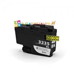 Cartuccia Compatibile Epson Magenta Serie T032340