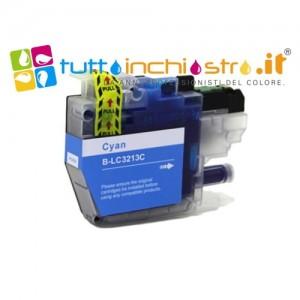 Cartuccia Compatibile Epson Magenta Serie 7013