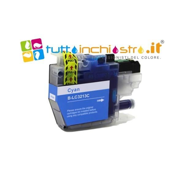 Kit 8 Cartucce Compatibile Epson T1811