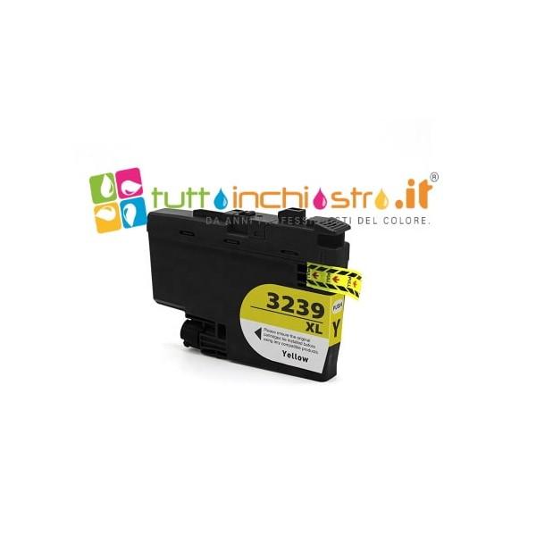 Cartuccia Compatibile Epson Nero Serie 2621