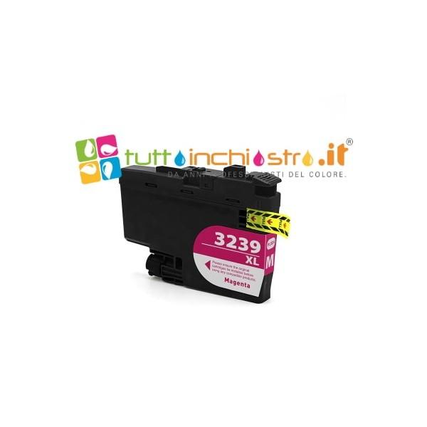 Cartuccia Originale Epson Nero Serie T07114H20