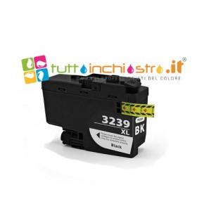 Cartuccia Compatibile Epson Magenta Serie 2433