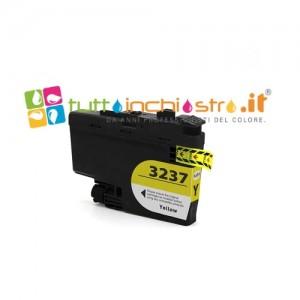 Cartuccia Compatibile Epson Giallo Serie T694400