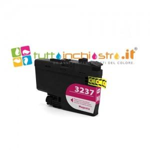 Cartuccia Compatibile Epson Colore Serie T053040