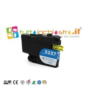 Cartuccia Compatibile Epson Ciano Serie 802
