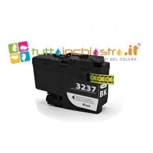 Cartuccia Compatibile Epson Giallo Serie 804