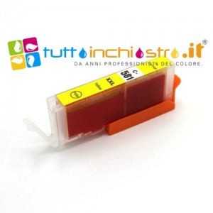 Kit 5 Cartucce Compatibile Epson Nero e Colore Serie 7901