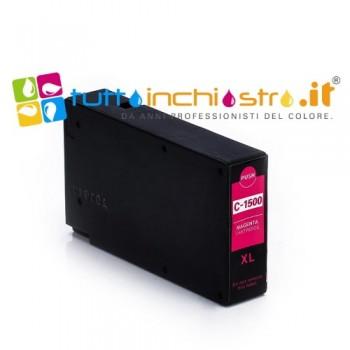 Toner Rigenerato HP Q3961A Ciano