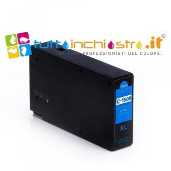 Toner Rigenerato HP Q3962A Giallo