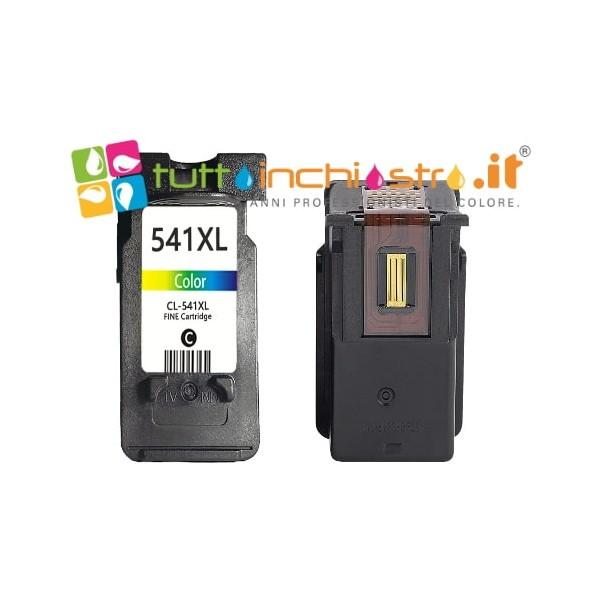 14 Cartucce Compatibile Epson Nero + Colore Serie 481-486