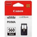 Cartuccia Compatibile Epson Glossy Photo Matte Serie T054040