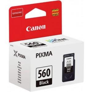 Cartuccia Compatibile Canon Ciano Serie CLI-551