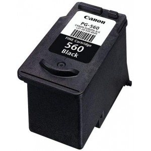 Cartuccia Compatibile Canon Magenta Serie CLI-551