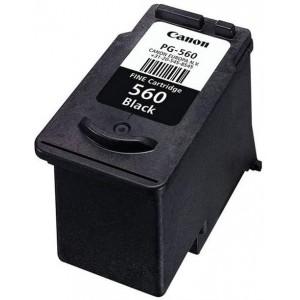 Cartuccia Compatibile Epson Ciano Serie T054240