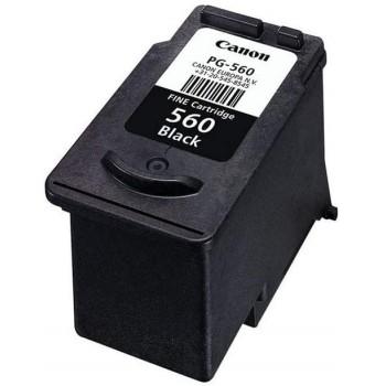 Cartuccia Compatibile Canon CLI-526 Giallo
