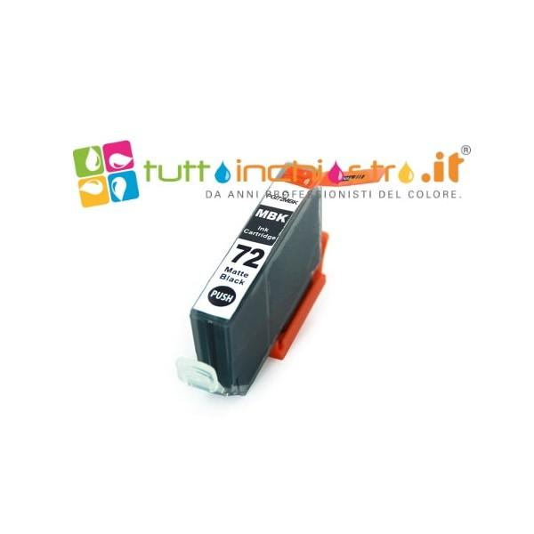Cartuccia Compatibile Epson Colore Serie T009