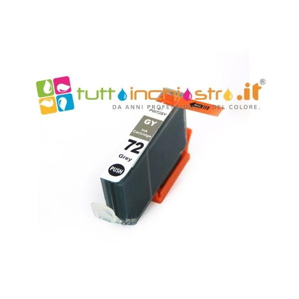Cartuccia Compatibile Epson Magenta Serie T079340