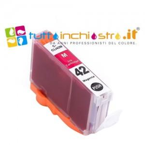 Cartuccia Compatibile Epson Nero Serie T015401