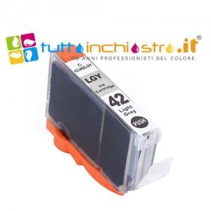 Cartuccia Compatibile Epson Nero Matte Serie T15994010