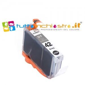 Toner Rigenerato Ciano HP Serie Q6471A