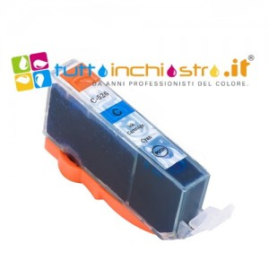 Toner Rigenerato Nero HP Serie CE285A