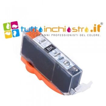 Toner Rigenerato HP CE278A Nero