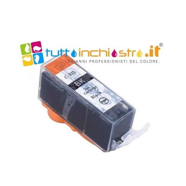 Cartuccia Originale Epson Giallo Serie T059440