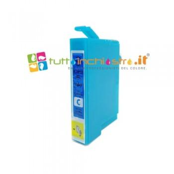 Toner Rigenerato HP CF212A Giallo
