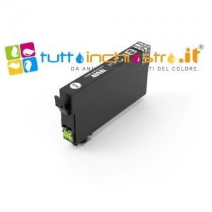 Toner Rigenerato Giallo HP Serie C4194A