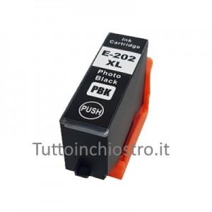 Toner Rigenerato Nero Lexmark 12A8400