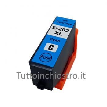 Toner Rigenerato Nero Dell Serie 593-10368