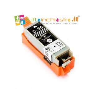 Cartucce Ricaricabili Epson T1281 Compatibile