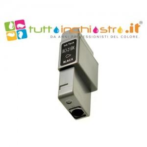 Kit 10 Cartucce Compatibile Epson Serie 1291