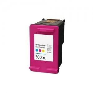 Kit 6 Cartucce Compatibile Epson Vuote + 6 Inchiostri Universali
