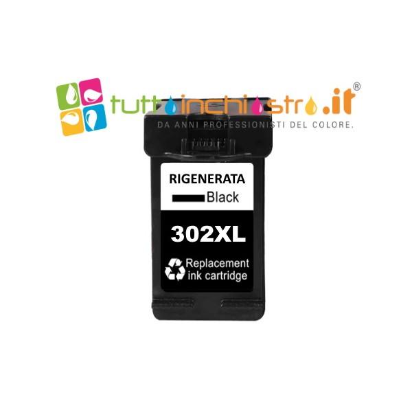 Cartuccia Compatibile Epson Colore Serie T014401