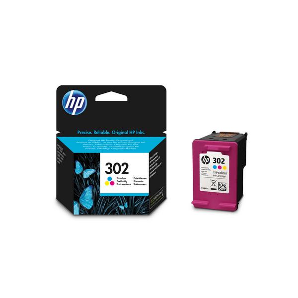 Cartuccia Compatibile Epson Colore Serie T067