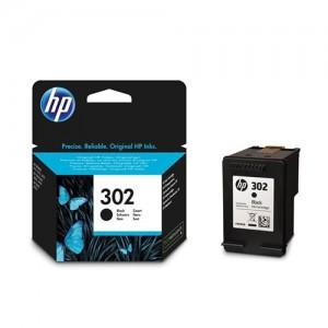 Cartuccia Compatibile Epson Colore Serie T041