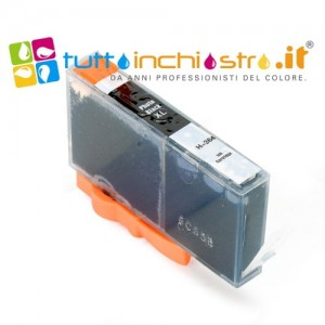 Toner Rigenerato Nero HP C4127X